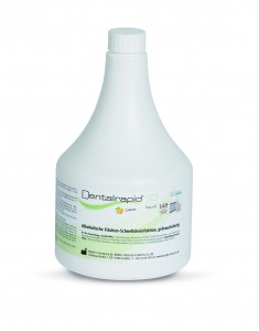 Dentalrapid SD liquid 1l